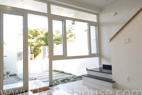3 BEDROOM HOUSE FOR RENT IN HOI AN (AN BANG BEACH) (#HAH363)_5