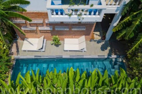 9 BEDROOM VILLA FOR RENT IN HOI AN (WITH SWIMMING POOL) (#HAH364)_5