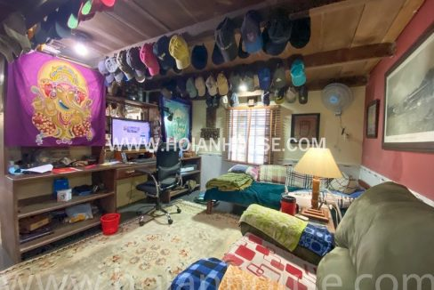 HOUSE FOR SALE IN CAM NAM, HOI AN (#HAS14)_5(1)