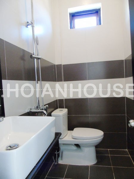 3 BEDROOM HOUSE FOR RENT IN HOI AN (WITH PRIVATE POOL) ($655/month) (#HAH360)_6