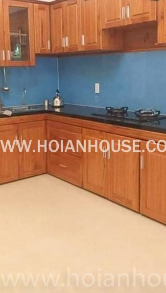 3 BEDROOM HOUSE FOR RENT IN HOI AN (NEAR AN BANG BEACH) (#HAH362)_6