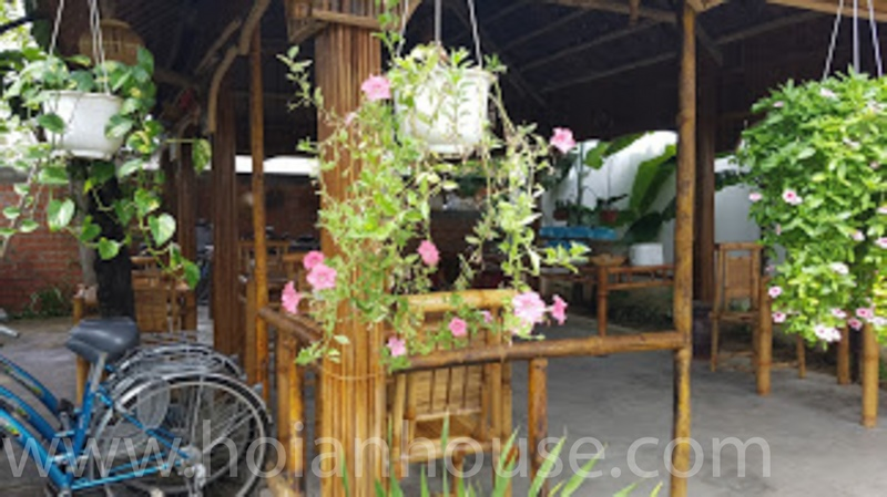 9 BEDROOM VILLA FOR RENT IN HOI AN (WITH SWIMMING POOL) (#HAH364)_6