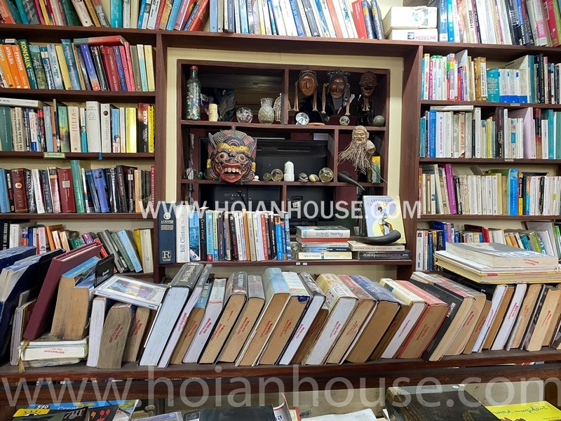 HOUSE FOR SALE IN CAM NAM, HOI AN (#HAS14)_6(1)