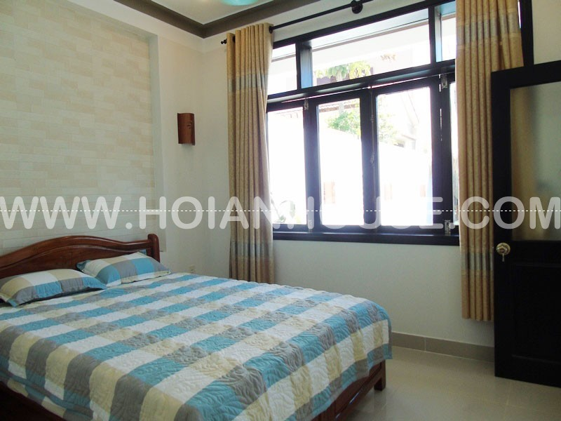 3 BEDROOM HOUSE FOR RENT IN HOI AN (WITH PRIVATE POOL) ($655/month) (#HAH360)_7