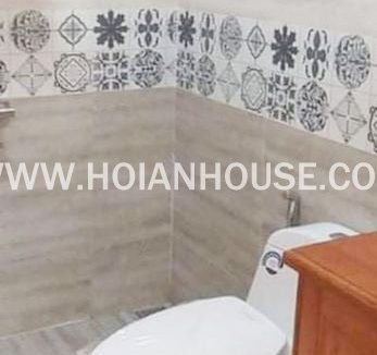 3 BEDROOM HOUSE FOR RENT IN HOI AN (NEAR AN BANG BEACH) (#HAH362)_7
