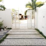 3 BEDROOM HOUSE FOR RENT IN HOI AN (AN BANG BEACH) (#HAH363)