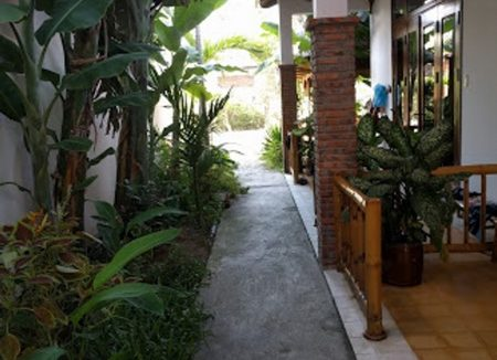 9 BEDROOM VILLA FOR RENT IN HOI AN (WITH SWIMMING POOL) (#HAH364)_7