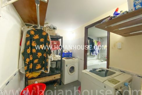 HOUSE FOR SALE IN CAM NAM, HOI AN (#HAS14)_7(1)