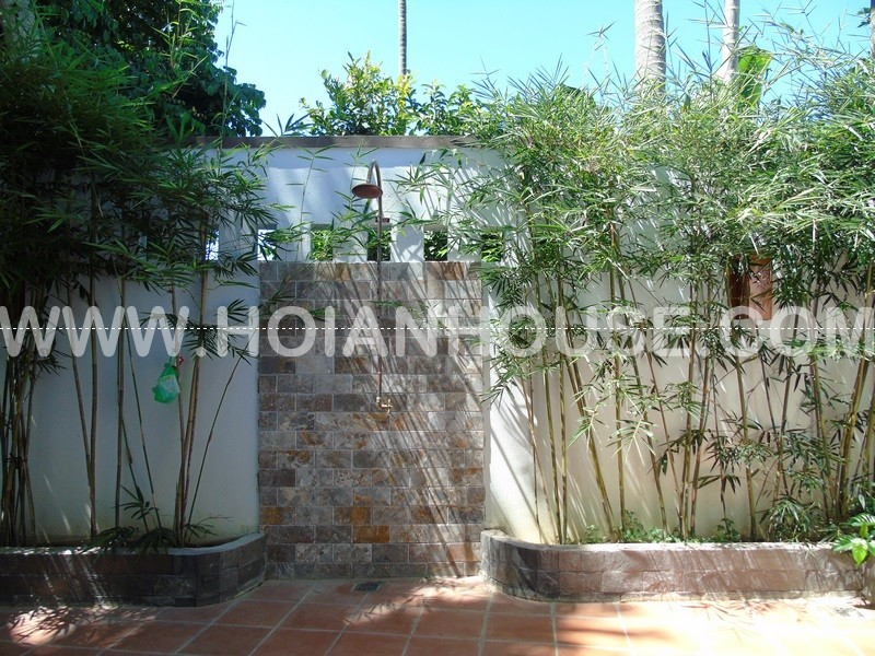 3 BEDROOM HOUSE FOR RENT IN HOI AN (WITH PRIVATE POOL) ($655/month) (#HAH360)_8