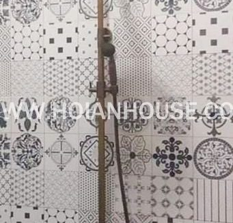 3 BEDROOM HOUSE FOR RENT IN HOI AN (NEAR AN BANG BEACH) (#HAH362)_8
