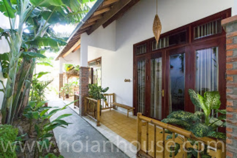 9 BEDROOM VILLA FOR RENT IN HOI AN (WITH SWIMMING POOL) (#HAH364)_8