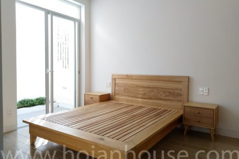 3 BEDROOM HOUSE FOR RENT IN HOI AN (AN BANG BEACH) (#HAH363)_9