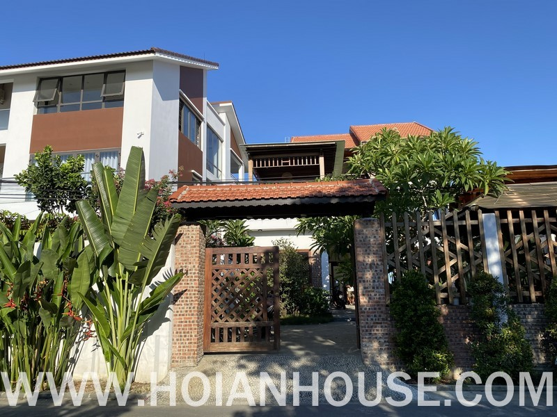 5 BEDROOM HOUSE FOR RENT IN HOI AN (WITH SWIMMING POOL) (#HAH375)_1