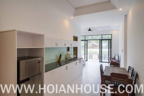2 BEDROOM APARTMENT FOR RENT IN HOI AN (TAN THANH BEACH) (#HAA376)_1