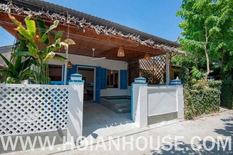 2 BEDROOM HOUSE FOR SALE IN HOI AN (#HAS15)_1