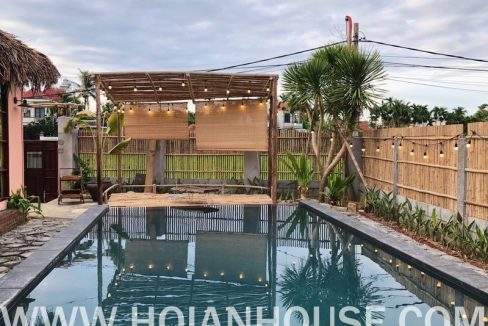 3 BEDROOM HOUSE FOR RENT IN HOI AN (WITH SWIMMING POOL) (#HAH379)_1