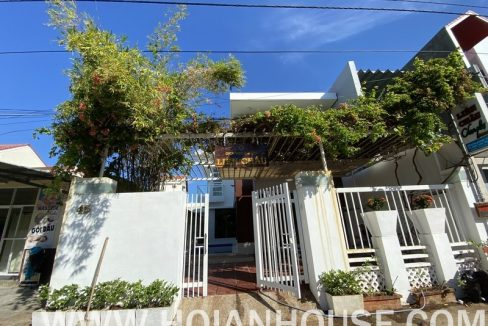 6 BEDROOM HOUSE FOR RENT IN CENTER OF HOI AN(WITH SWIMMING POOL) (#HAH381)_1