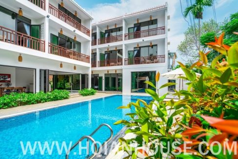 STUNNING 12 BEDROOM VILLA FOR RENT IN HOI AN (WITH NICE SWIMMING POOL) (#HAH382)_1