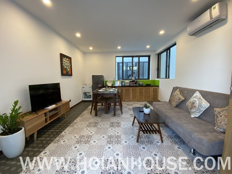 1-2 BEDROOM APARTMENT FOR RENT IN HOI AN (WITH SWIMMING POOL) (#HAA383)_1