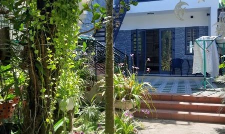 1 BEDROOM APARTMENT FOR RENT IN HOI AN (#HAA368)