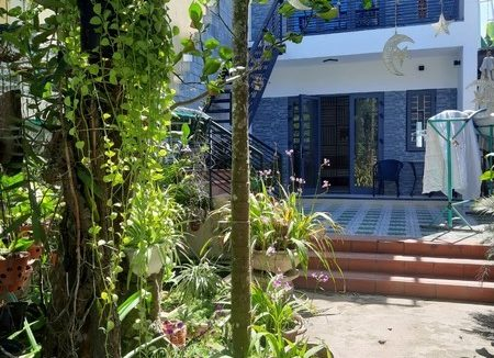 1 BEDROOM APARTMENT FOR RENT IN HOI AN (#HAA368)_1