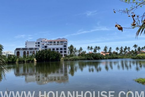 3 BEDROOM HOUSE FOR RENT HOI AN (WITH PRIVATE POOL) (#HAH365)_1