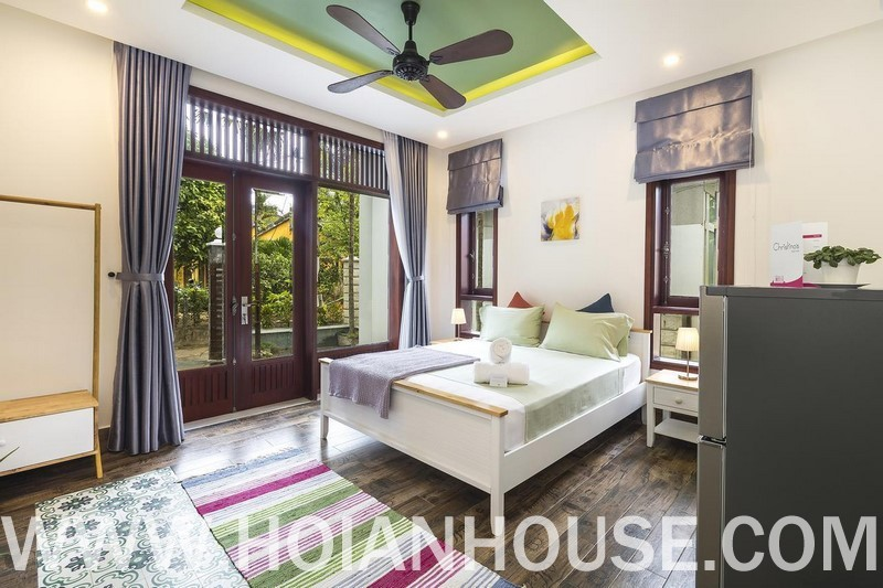 7 BEDROOM VILLA FOR RENT IN HOI AN (PRIVATE POOL) (#HAH370)_1