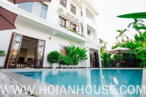 4 BEDROOM HOUSE FOR RENT IN HOI AN (WITH PRIVATE POOL) (#HAH371)_1