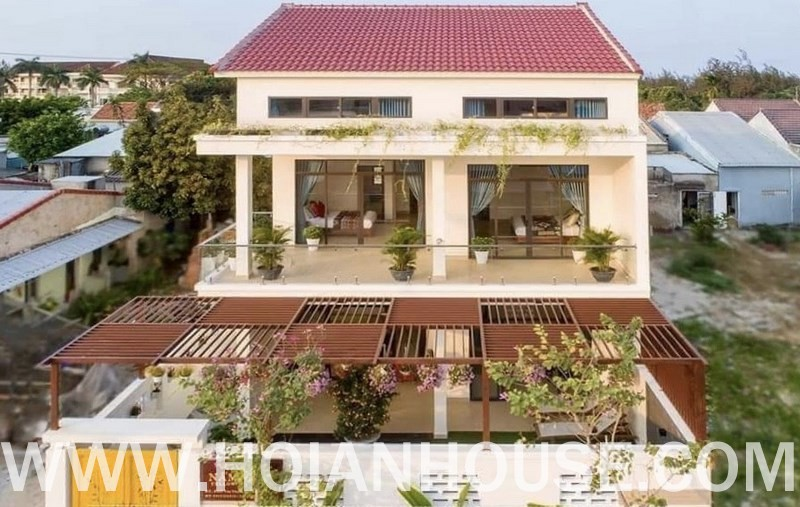 7 BEDROOM HOUSE FOR RENT IN HOI AN (WITH PRIVATE POOL) (#HAH372)_1