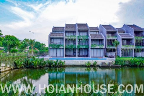 1 BEDROOM APARTMENT FOR RENT IN VILLA COMPOUND IN HOI AN (WITH SWIMMING POOL) (#HAA373))_1