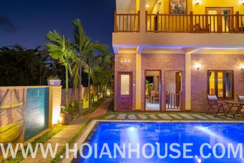 6 BEDROOM VILLA FOR RENT IN HOI AN (WITH POOL) (#HAH374)_1