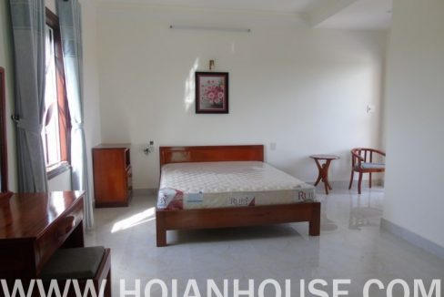 6 BEDROOM HOUSE FOR RENT IN HOI AN (#HAH380) _10