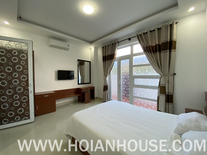 6 BEDROOM HOUSE FOR RENT IN CENTER OF HOI AN(WITH SWIMMING POOL) (#HAH381)_10