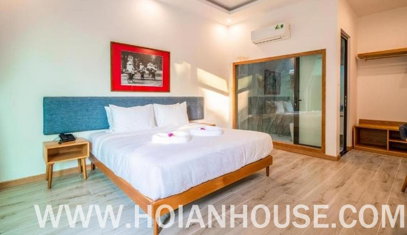 STUNNING 12 BEDROOM VILLA FOR RENT IN HOI AN (WITH NICE SWIMMING POOL) (#HAH382)_10