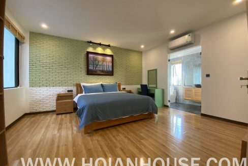 1-2 BEDROOM APARTMENT FOR RENT IN HOI AN (WITH SWIMMING POOL) (#HAA383)_10