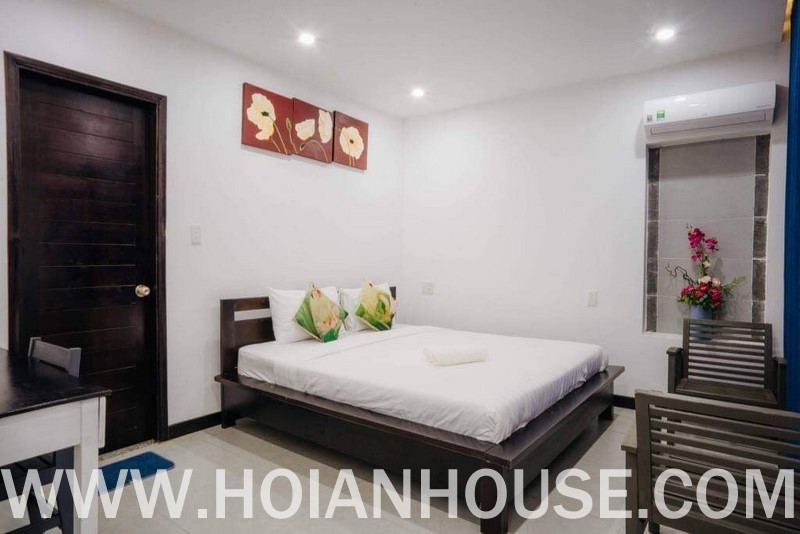 4 BEDROOM HOUSE FOR RENT IN HOI AN (WITH PRIVATE POOL) (#HAH371)_10