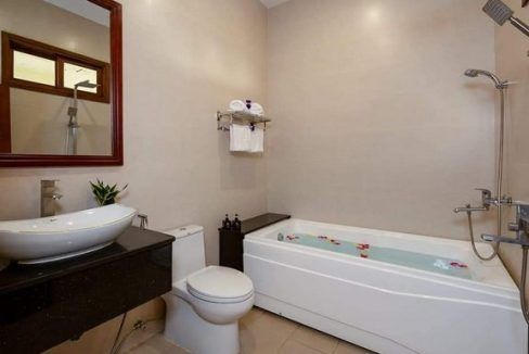7 BEDROOM HOUSE FOR RENT IN HOI AN (WITH PRIVATE POOL) (#HAH372)_10