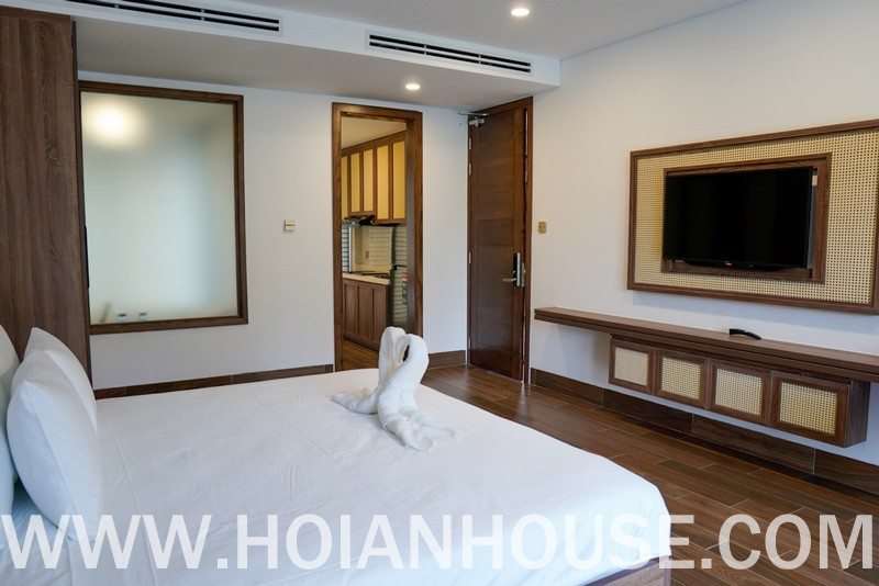1 BEDROOM APARTMENT FOR RENT IN VILLA COMPOUND IN HOI AN (WITH SWIMMING POOL) (#HAA373))_10