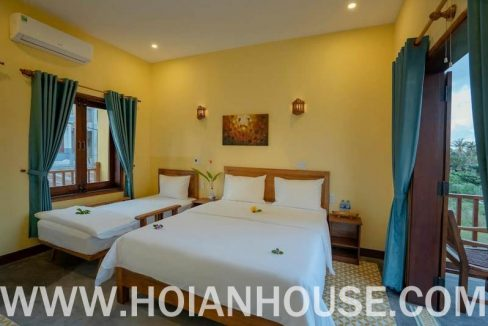 6 BEDROOM VILLA FOR RENT IN HOI AN (WITH POOL) (#HAH374)_10