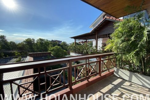 5 BEDROOM HOUSE FOR RENT IN HOI AN (WITH SWIMMING POOL) (#HAH375)_10