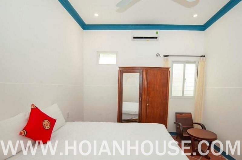 2 BEDROOM HOUSE FOR SALE IN HOI AN (#HAS15)_10