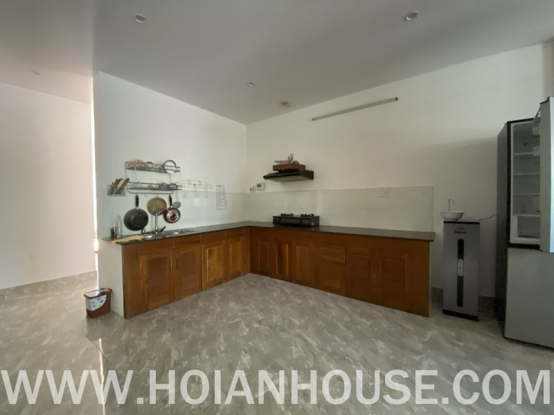 3 BEDROOM HOUSE FOR RENT HOI AN (WITH PRIVATE POOL) (#HAH365)_10
