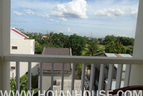 6 BEDROOM HOUSE FOR RENT IN HOI AN (#HAH380) _11