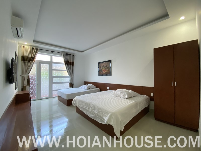 6 BEDROOM HOUSE FOR RENT IN CENTER OF HOI AN(WITH SWIMMING POOL) (#HAH381)_11