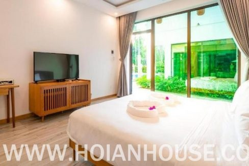 STUNNING 12 BEDROOM VILLA FOR RENT IN HOI AN (WITH NICE SWIMMING POOL) (#HAH382)_11