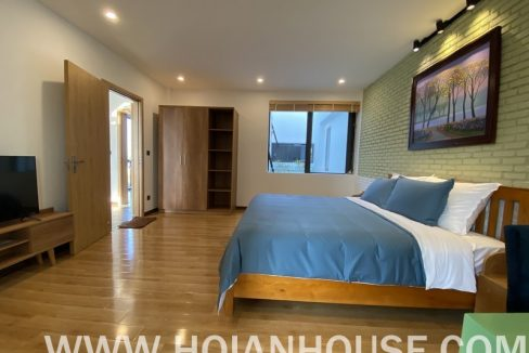 1-2 BEDROOM APARTMENT FOR RENT IN HOI AN (WITH SWIMMING POOL) (#HAA383)_11