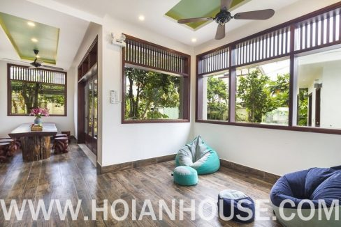 7 BEDROOM VILLA FOR RENT IN HOI AN (PRIVATE POOL) (#HAH370)_11