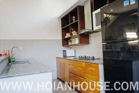 4 BEDROOM HOUSE FOR RENT IN HOI AN (WITH PRIVATE POOL) (#HAH371)_11