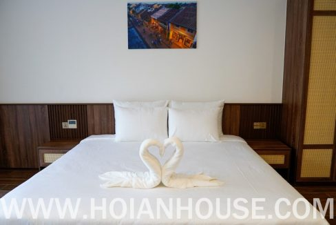 1 BEDROOM APARTMENT FOR RENT IN VILLA COMPOUND IN HOI AN (WITH SWIMMING POOL) (#HAA373))_11