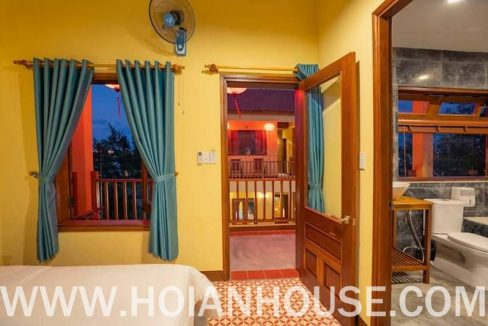 6 BEDROOM VILLA FOR RENT IN HOI AN (WITH POOL) (#HAH374)_11